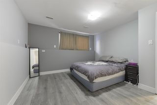 Photo 10: 4526 46A Avenue: Leduc House for sale : MLS®# E4184536