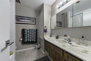 Photo 7: 4526 46A Avenue: Leduc House for sale : MLS®# E4184536