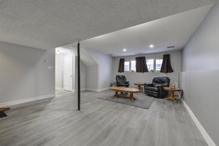 Photo 24: 4526 46A Avenue: Leduc House for sale : MLS®# E4184536