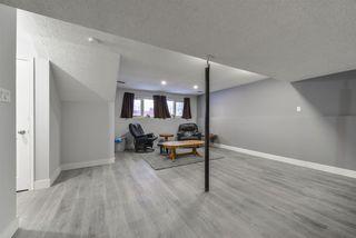 Photo 9: 4526 46A Avenue: Leduc House for sale : MLS®# E4184536