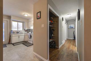 Photo 25: 4526 46A Avenue: Leduc House for sale : MLS®# E4184536