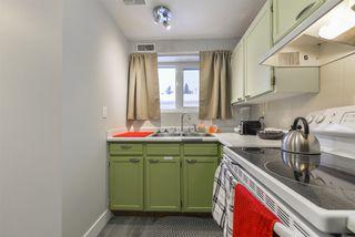 Photo 33: 4526 46A Avenue: Leduc House for sale : MLS®# E4184536