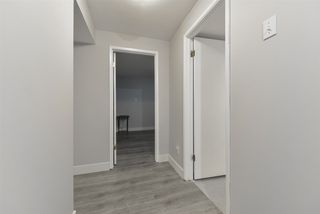 Photo 27: 4526 46A Avenue: Leduc House for sale : MLS®# E4184536