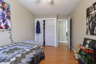 Photo 5: 4526 46A Avenue: Leduc House for sale : MLS®# E4184536