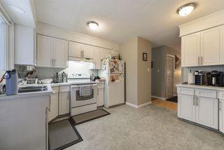 Photo 15: 4526 46A Avenue: Leduc House for sale : MLS®# E4184536