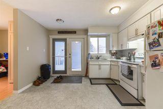 Photo 13: 4526 46A Avenue: Leduc House for sale : MLS®# E4184536