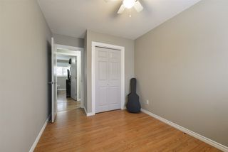 Photo 8: 4526 46A Avenue: Leduc House for sale : MLS®# E4184536