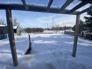 Photo 9: 537 Evergreen Mobile Home Park NW in Edmonton: Zone 51 Mobile for sale : MLS®# E4189361