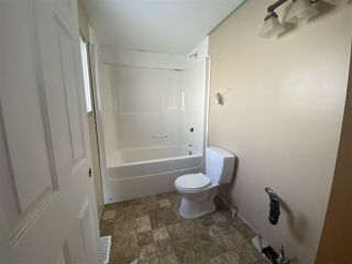 Photo 3: 537 Evergreen Mobile Home Park NW in Edmonton: Zone 51 Mobile for sale : MLS®# E4189361