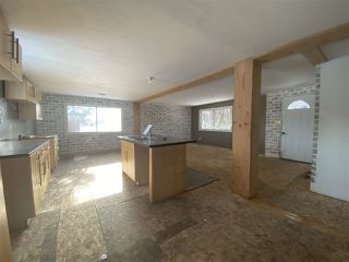 Photo 2: 537 Evergreen Mobile Home Park NW in Edmonton: Zone 51 Mobile for sale : MLS®# E4189361