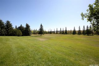 Photo 4: FREI ACREAGE in Sherwood: Residential for sale (Sherwood Rm No. 159)  : MLS®# SK803461