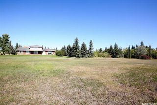 Photo 8: FREI ACREAGE in Sherwood: Residential for sale (Sherwood Rm No. 159)  : MLS®# SK803461