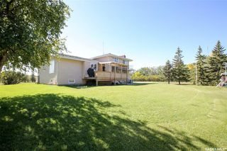 Photo 15: FREI ACREAGE in Sherwood: Residential for sale (Sherwood Rm No. 159)  : MLS®# SK803461