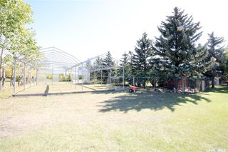 Photo 16: FREI ACREAGE in Sherwood: Residential for sale (Sherwood Rm No. 159)  : MLS®# SK803461