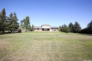 Photo 6: FREI ACREAGE in Sherwood: Residential for sale (Sherwood Rm No. 159)  : MLS®# SK803461
