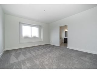 """Photo 14: 40 4295 OLD CLAYBURN Road in Abbotsford: Abbotsford East House for sale in """"Sunspring Estates"""" : MLS®# R2448385"""