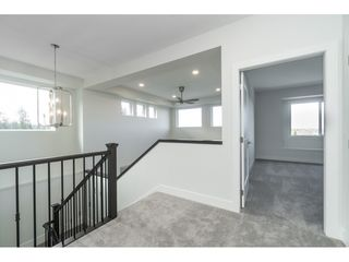 "Photo 13: 40 4295 OLD CLAYBURN Road in Abbotsford: Abbotsford East House for sale in ""Sunspring Estates"" : MLS®# R2448385"