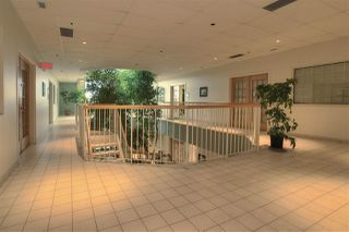Photo 7: 207 24 Inglewood Drive: St. Albert Office for lease : MLS®# E4194609