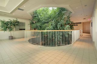 Photo 16: 207 24 Inglewood Drive: St. Albert Office for lease : MLS®# E4194609