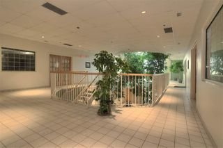 Photo 8: 207 24 Inglewood Drive: St. Albert Office for lease : MLS®# E4194609