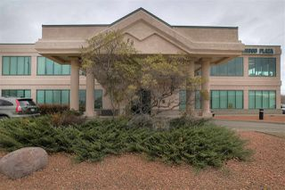 Photo 3: 207 24 Inglewood Drive: St. Albert Office for lease : MLS®# E4194609
