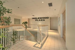 Photo 11: 207 24 Inglewood Drive: St. Albert Office for lease : MLS®# E4194609