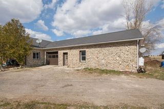 Photo 21: 293199 8th Line in Amaranth: Rural Amaranth Property for sale : MLS®# X4749676
