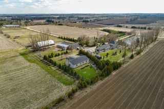 Photo 3: 293199 8th Line in Amaranth: Rural Amaranth Property for sale : MLS®# X4749676
