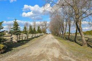 Photo 37: 293199 8th Line in Amaranth: Rural Amaranth Property for sale : MLS®# X4749676