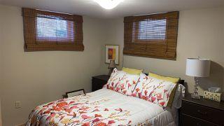 Photo 27: 344 VICTORIA Avenue in New Glasgow: 106-New Glasgow, Stellarton Residential for sale (Northern Region)  : MLS®# 202006773
