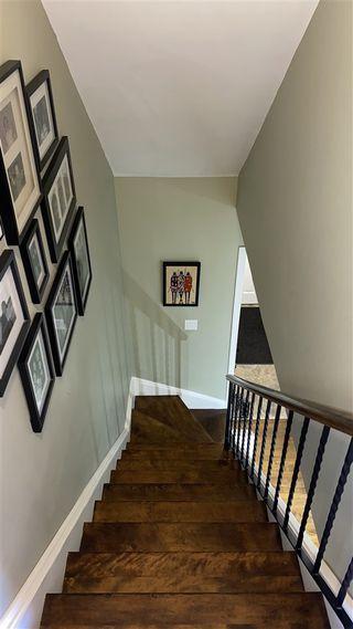 Photo 20: 344 VICTORIA Avenue in New Glasgow: 106-New Glasgow, Stellarton Residential for sale (Northern Region)  : MLS®# 202006773