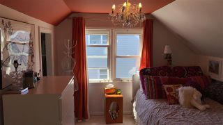 Photo 23: 344 VICTORIA Avenue in New Glasgow: 106-New Glasgow, Stellarton Residential for sale (Northern Region)  : MLS®# 202006773