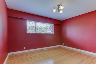 Photo 18: 2122 EDGEWOOD Avenue in Coquitlam: Central Coquitlam House for sale : MLS®# R2462677