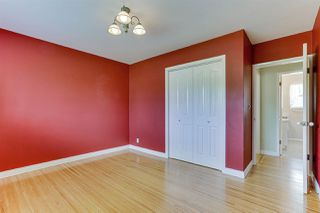 Photo 19: 2122 EDGEWOOD Avenue in Coquitlam: Central Coquitlam House for sale : MLS®# R2462677