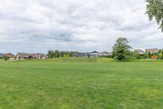 """Photo 29: 2 19932 70 Avenue in Langley: Willoughby Heights Townhouse for sale in """"Summerwood"""" : MLS®# R2468707"""