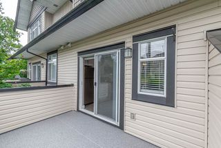 """Photo 15: 2 19932 70 Avenue in Langley: Willoughby Heights Townhouse for sale in """"Summerwood"""" : MLS®# R2468707"""