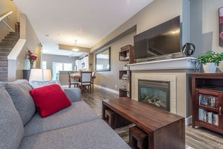 """Photo 5: 2 19932 70 Avenue in Langley: Willoughby Heights Townhouse for sale in """"Summerwood"""" : MLS®# R2468707"""