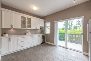 """Photo 19: 2 19932 70 Avenue in Langley: Willoughby Heights Townhouse for sale in """"Summerwood"""" : MLS®# R2468707"""