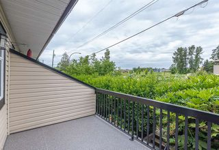 """Photo 14: 2 19932 70 Avenue in Langley: Willoughby Heights Townhouse for sale in """"Summerwood"""" : MLS®# R2468707"""