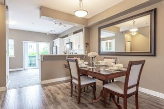 """Photo 6: 2 19932 70 Avenue in Langley: Willoughby Heights Townhouse for sale in """"Summerwood"""" : MLS®# R2468707"""