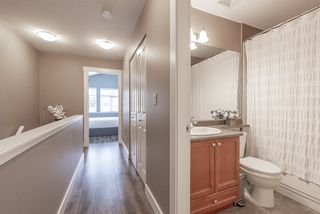 """Photo 22: 2 19932 70 Avenue in Langley: Willoughby Heights Townhouse for sale in """"Summerwood"""" : MLS®# R2468707"""