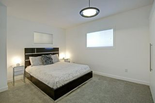 Photo 25: 2227 27 Avenue SW in Calgary: Richmond Detached for sale : MLS®# A1016365