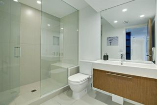 Photo 26: 2227 27 Avenue SW in Calgary: Richmond Detached for sale : MLS®# A1016365