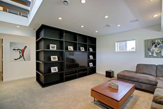 Photo 24: 2227 27 Avenue SW in Calgary: Richmond Detached for sale : MLS®# A1016365