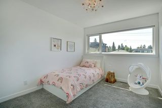 Photo 21: 2227 27 Avenue SW in Calgary: Richmond Detached for sale : MLS®# A1016365