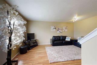 Photo 2: 216 85 Street in Edmonton: Zone 53 House for sale : MLS®# E4207924