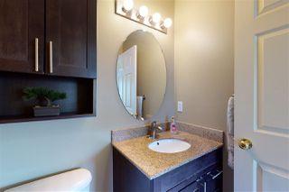 Photo 12: 216 85 Street in Edmonton: Zone 53 House for sale : MLS®# E4207924