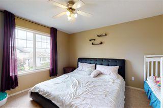 Photo 13: 216 85 Street in Edmonton: Zone 53 House for sale : MLS®# E4207924