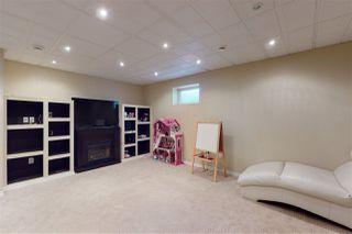 Photo 23: 216 85 Street in Edmonton: Zone 53 House for sale : MLS®# E4207924