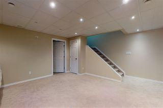 Photo 22: 216 85 Street in Edmonton: Zone 53 House for sale : MLS®# E4207924
